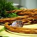 Advent | 15. Pine wreath