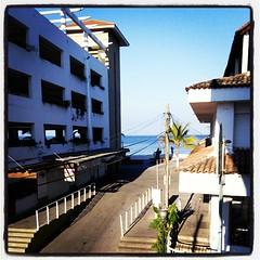 Good Morning, Puerto Vallarta