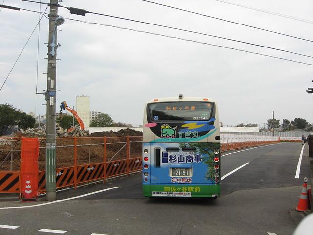 251110阿佐ヶ谷住宅 (2)