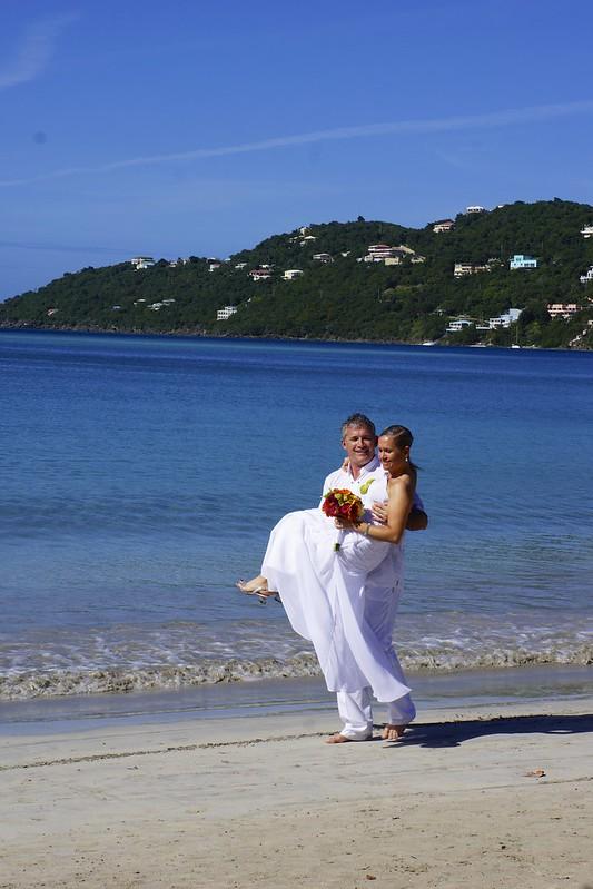 Gillian & Bruno's Wedding 222