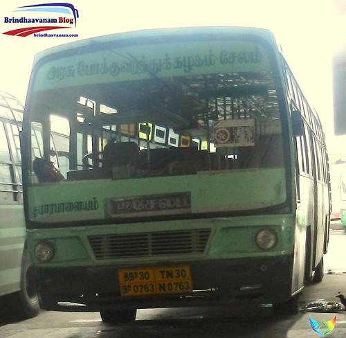 TN 30 N 0763