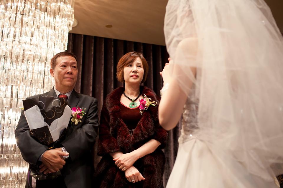 婚禮紀錄-522.jpg
