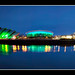 Clydeside Pano Dec13 by TommyMcK