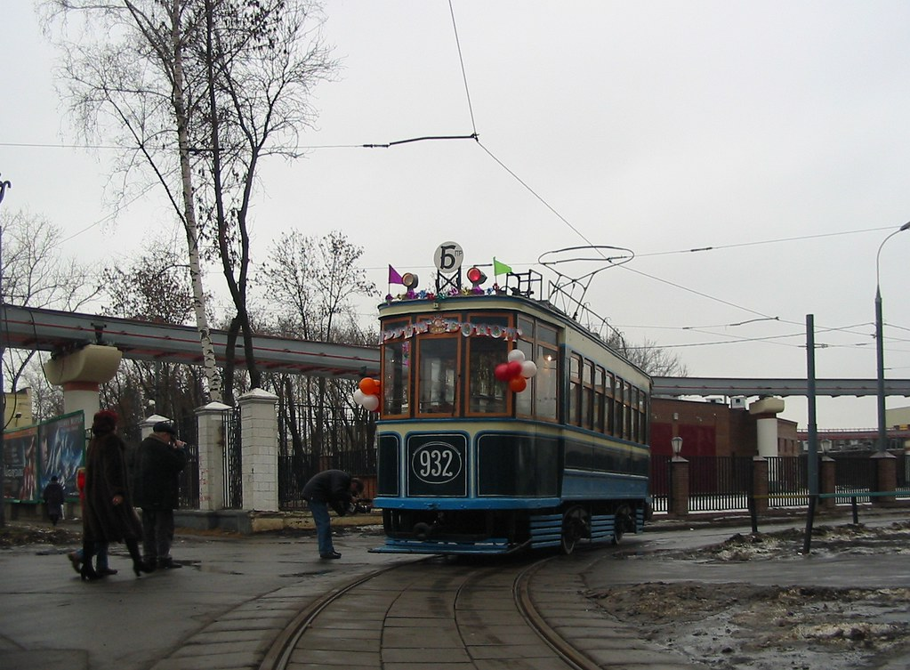 moscow tram BF 932 _20031231_064_ShiftN