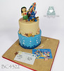 BC4322-lilo-and-stitch-cake-toronto