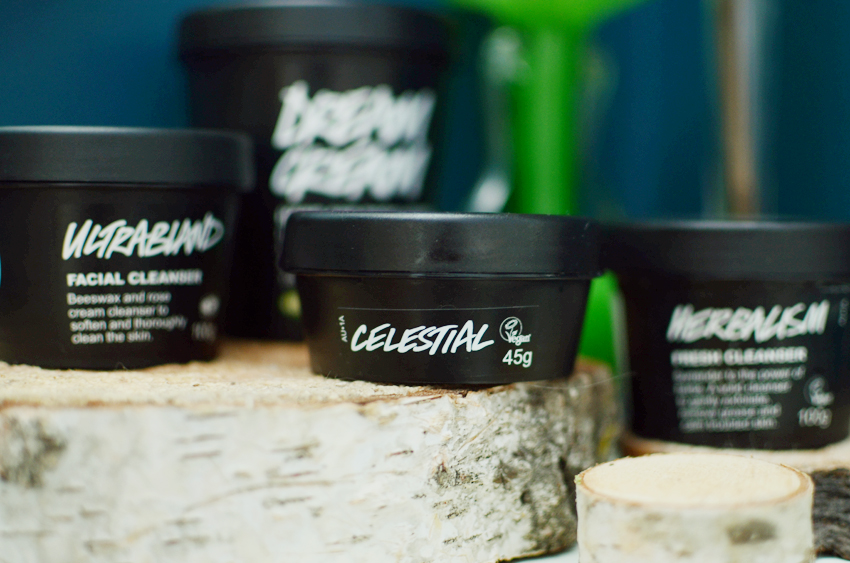 lush-beauty-products d