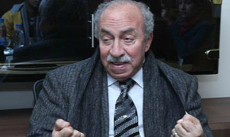 Mamdouh El-Leithy, Egyptian film producer and screenwriter, has died at the age of 76. by Pan-African News Wire File Photos