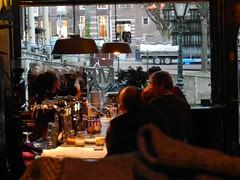 [2] Pub, Bar, Inn and Taverns v.a.'14