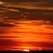 Last Light - January 9, 2013 by Eddie C3