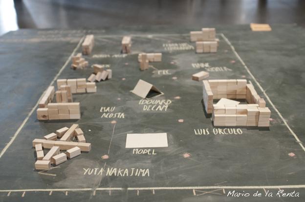 El-Matadero-Madrid-exposiciones-02