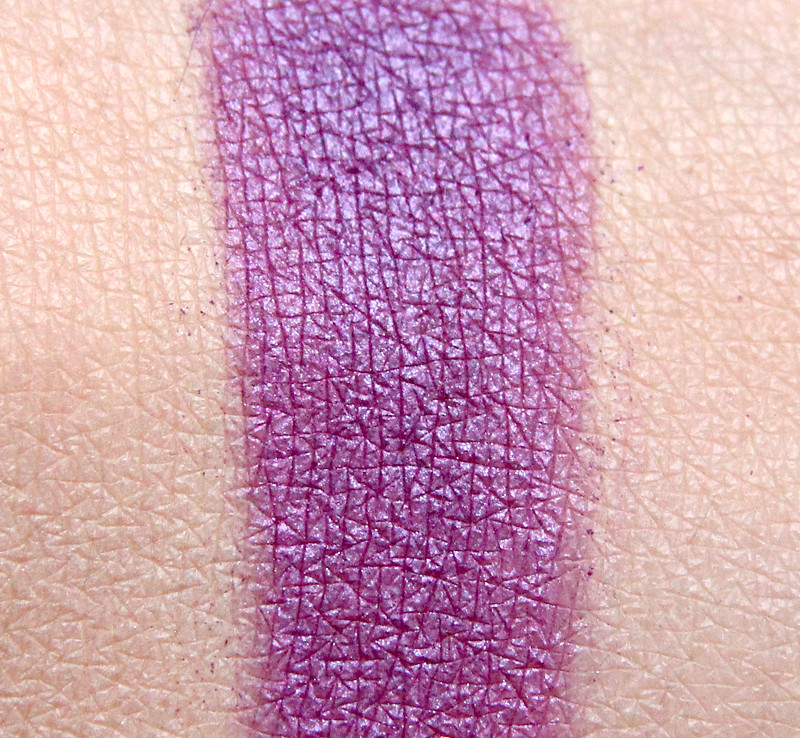 Dior 170 angelique Diorshow mono trianon edition swatch