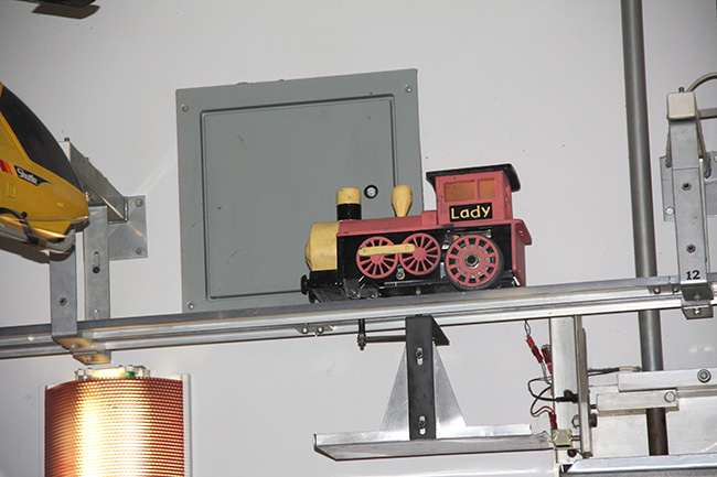 Fritz_Pink-train