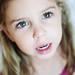 Her eyes... by {scheila}