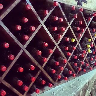 #Сочи #вино