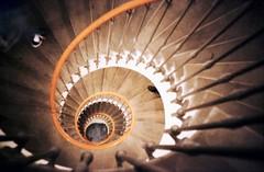 Spiral 2 (explored)