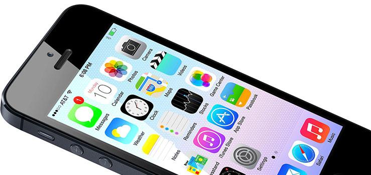 iOS-A0070
