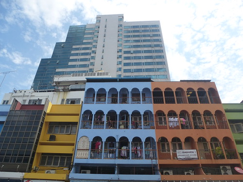 TH-Hat Yai-Centre-ville (1)