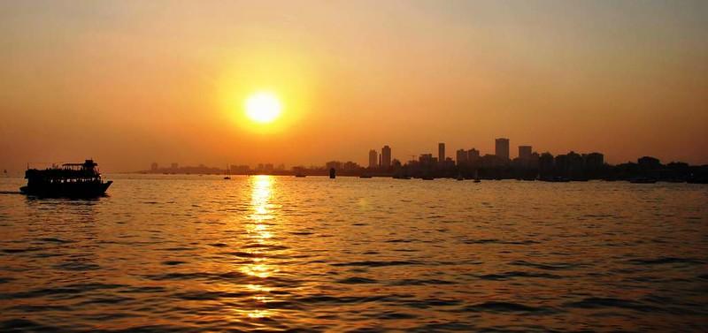 38 regreso de Elefanta Island a Mumbai (46)