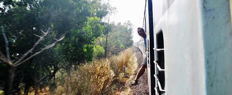 63 Camino a Goa con Salva e Ivan (6)
