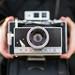 Polaroid by Daniel Krieger Photography