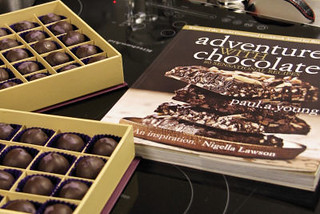 Pinterest truffle making class IMG_0656 R