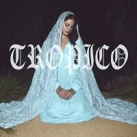 Lana Del Rey – Tropico: Body Electric, Gods and Monsters & Bel Air