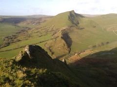 next target chrome hill