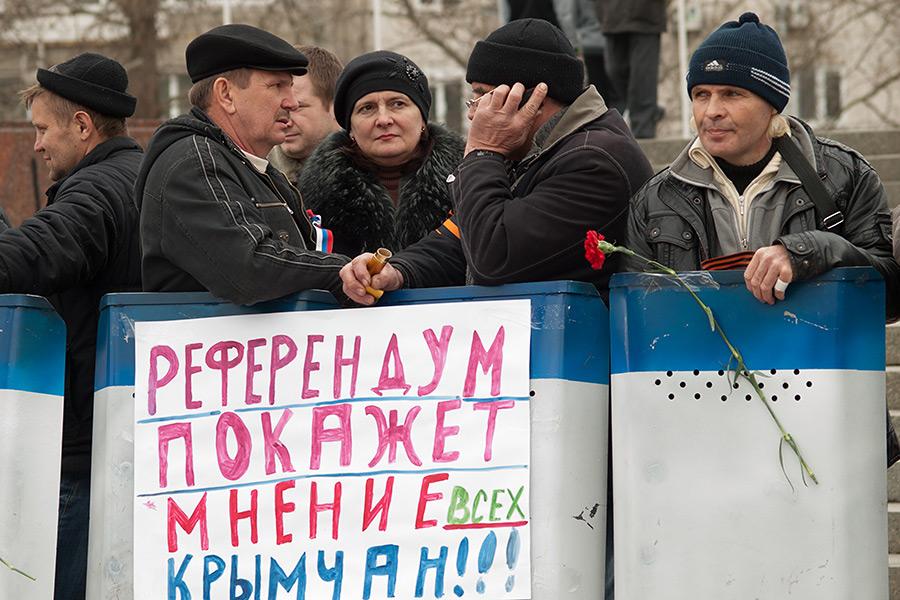 simferopol_4_10