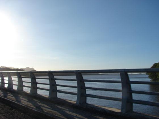 A-portion-of-the-Friendship-Bridge
