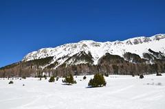 Ski Montclar 016