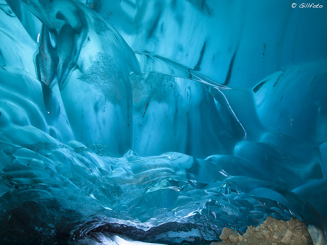 Ice Cave Col14 274