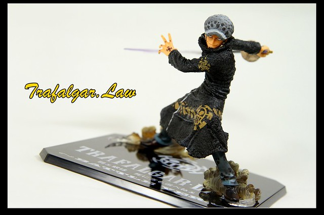 Zero羅-戰鬥版(10)