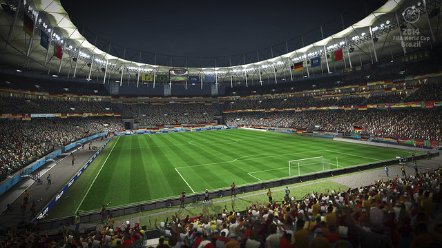 fifaworldcup2014_ps3_fonte_nova_hires_wm