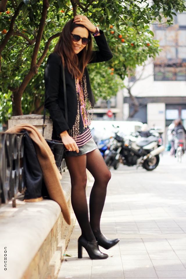fashion_trend_coohuco9