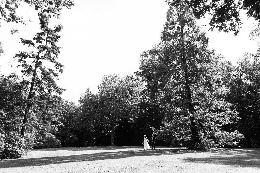 Wedding by Martine Berendsen,Almelo, 2013