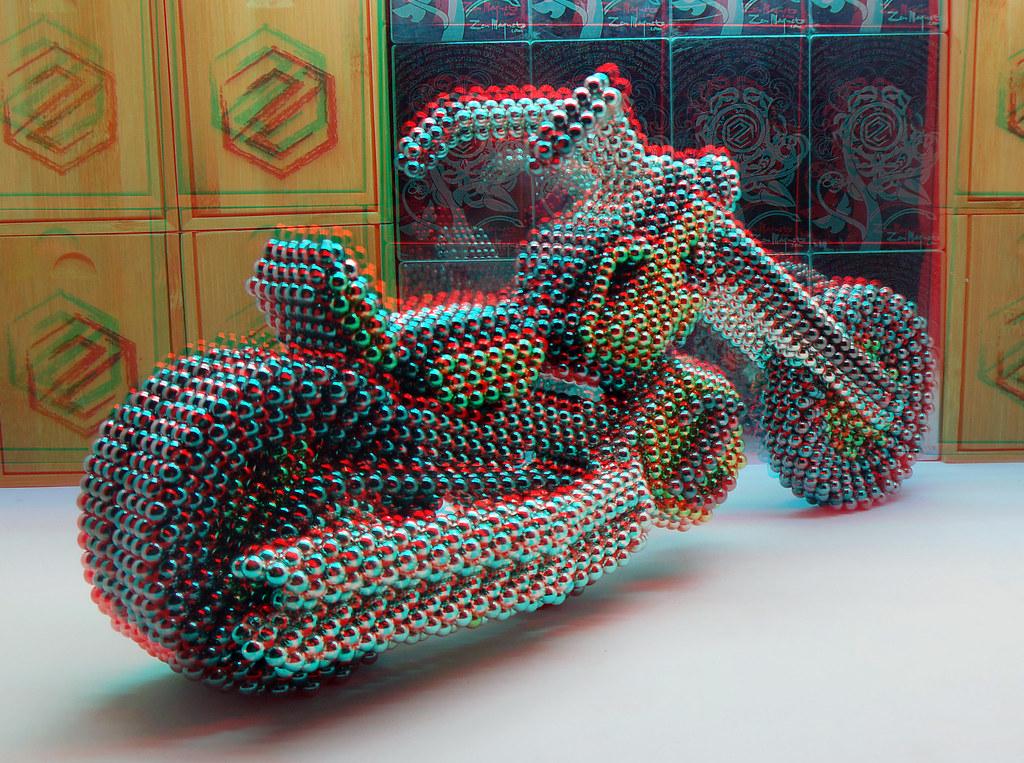 The-ZEN-Lowrider-in-3D