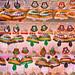 pretty baubles by Ashu Mittal