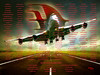 Pray for Missing Malaysia Airlines Flight 370