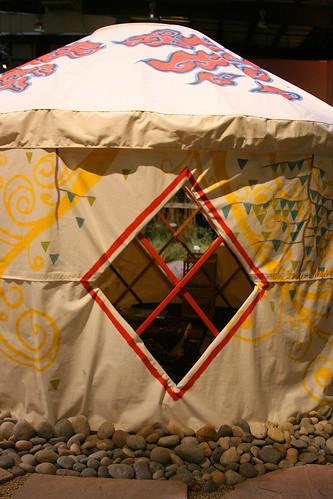 yurt_window