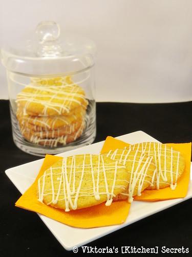 orangen_schoko_cookies (3.1)
