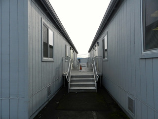 BeavertonPortables3