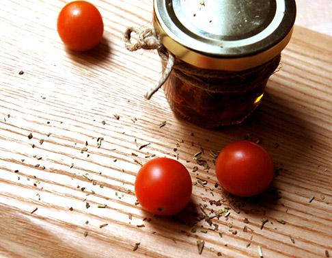 pot_tomates_dessus