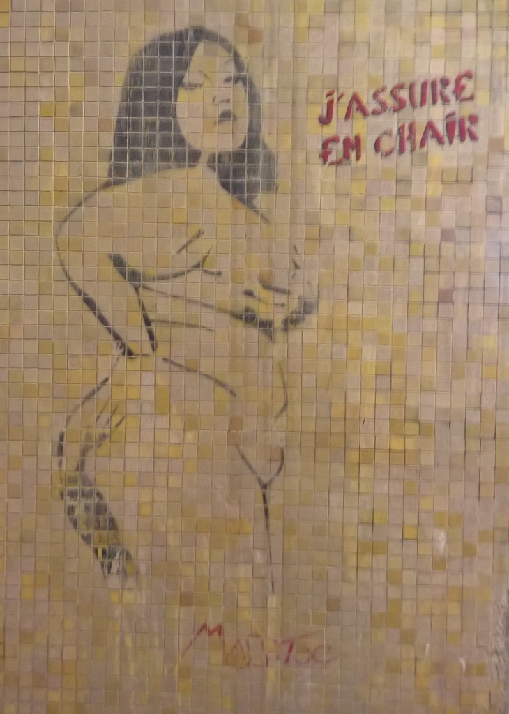 Rencontre Entre Mecs Cherbourg-Octeville. Rencontre Gay Cherbourg-Octeville. Rencontre Homo. Plancul. Annonce Gay. Sexe Gay