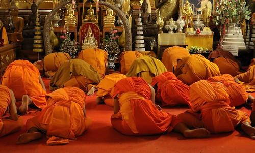 watphrathatdoisuthep doisuthep chiangmai thailandiadelnord northernthailand tempiobuddista buddhisttemple tempio temple thailand tailandia thailandia canon