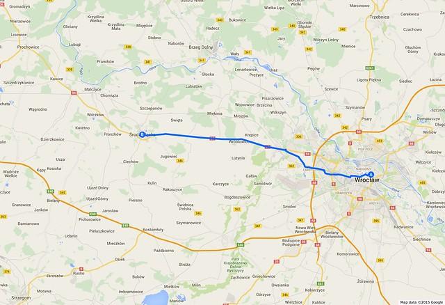 Polska17-Wrocław-Środa Śląska