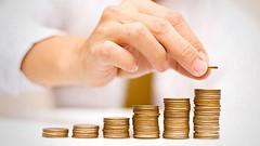 Délégation D'assurance Pret Immobilier