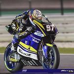 2017-M2-Vierge-Qatar-Losail-010