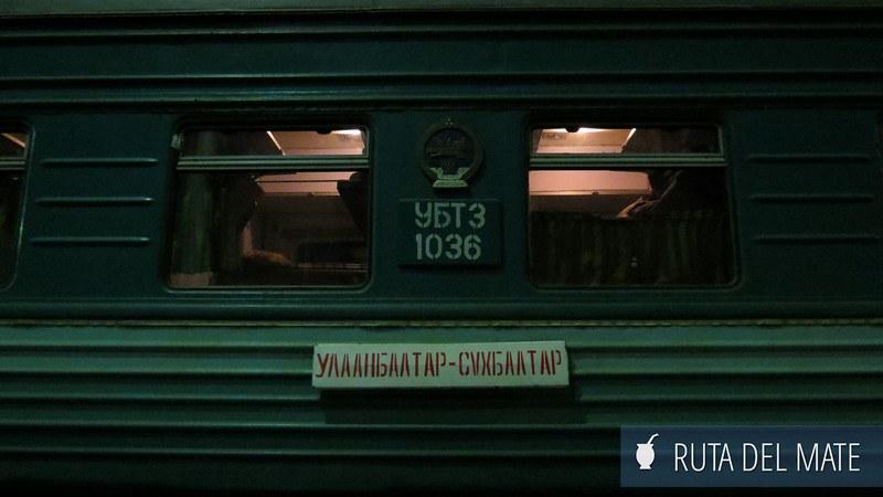 Cruce Frontera Rusia Mongolia (4)