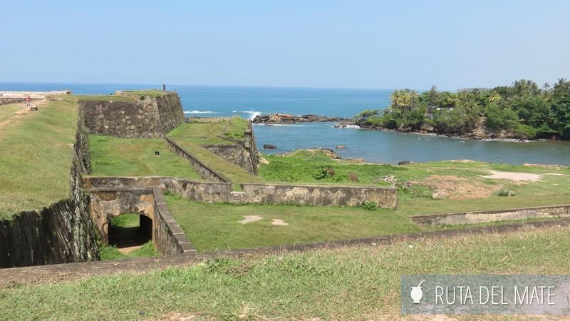 Playas Sri Lanka (14)