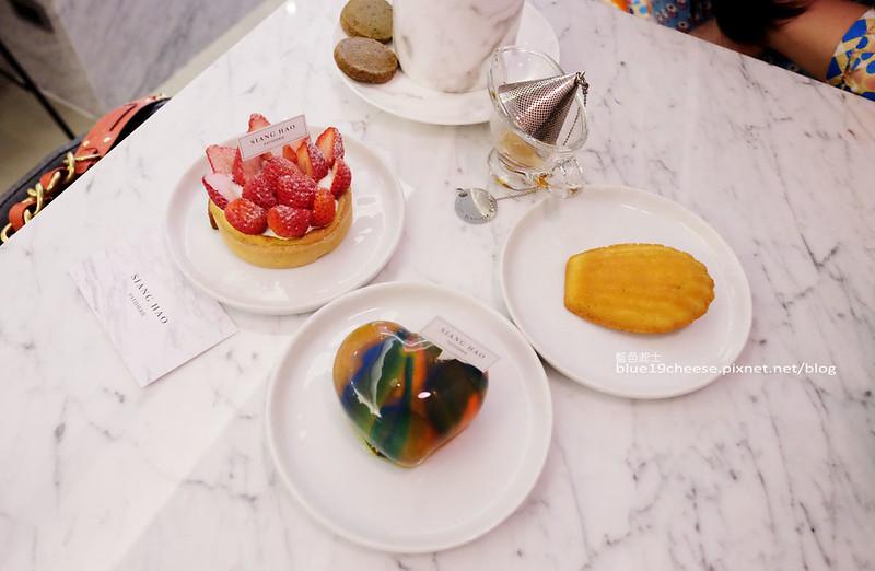 33309761723 28ec05637f c - SIANG HAO PATISSERIE Desserts手作甜點-唯美鏡面甜點.用大理石紋路妝點整個空間元素.法式甜點.客製喜餅.彌月禮盒.婚禮小物.台中甜點推薦